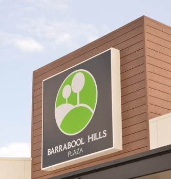 Barrabool Hills Plaza, Jesse Paull - Contracts Administrator