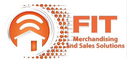 Fit Merchandising and Sales Solutions