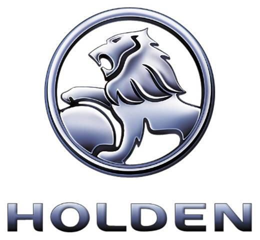 GM Holden Ltd