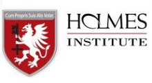 The Holmes Institute