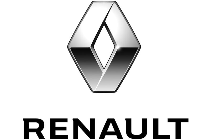 Renault Rockhampton