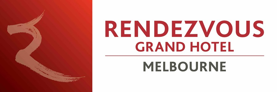 Rendezvous Hotel Melbourne